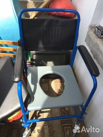 Г.волгоград подать объявление о продаже инвалидного кресла как подать объявление о поиске няни, екатеринбург