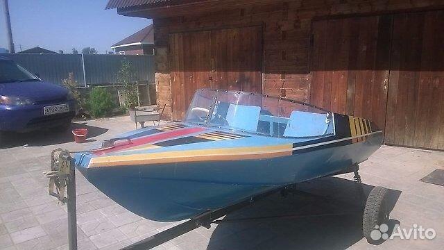 лодки моторные цены иркутск
