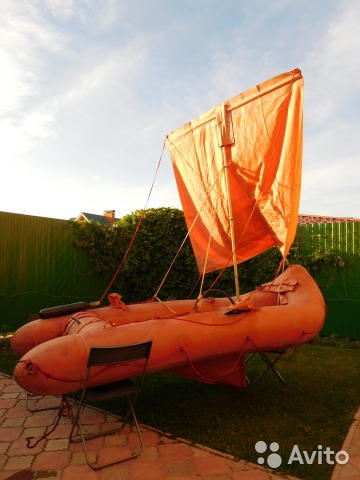 лодка поливинилхлоридный  уфа урвать на нижнем новгороде