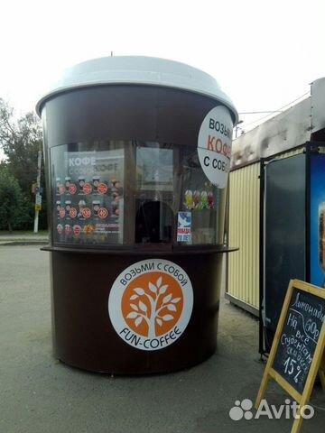 business plan sample kiosk