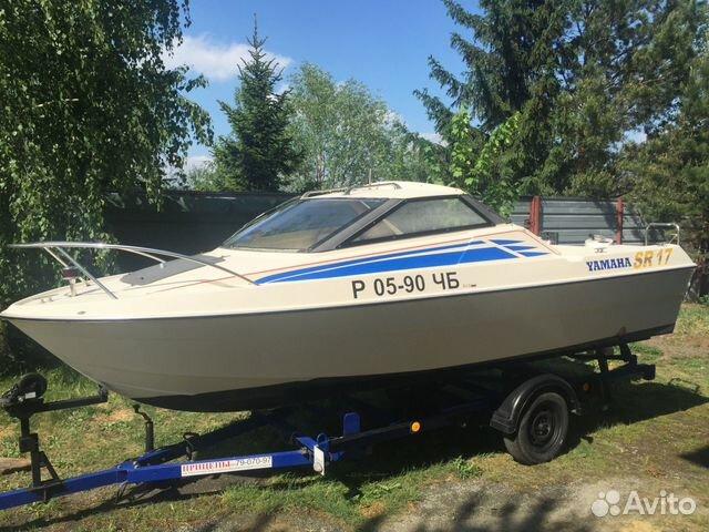 продажа лодок в челябинске цены