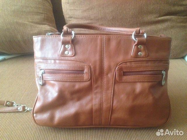 Магазины сумок гчебоксары