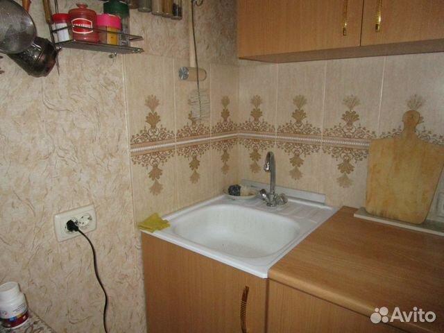 Продается двухкомнатная квартира за 2 330 000 рублей. г. Орёл, ул Курская вторая, д. 51.