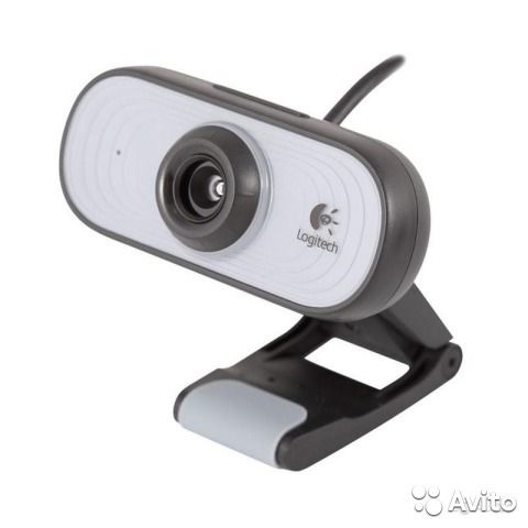 LOGITECH C100 WEB CAMERA WINDOWS 10 DRIVERS DOWNLOAD
