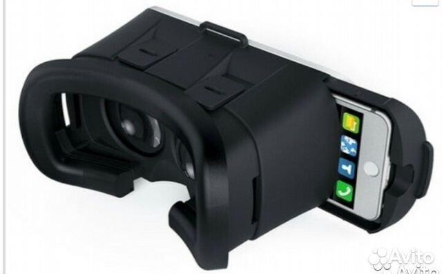 Купить очки виртуальной реальности недорого в барнаул колпачки для моторов spark недорого