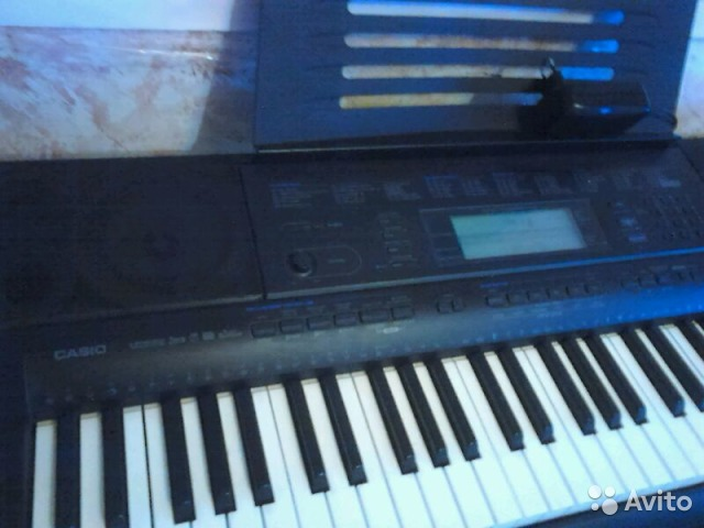 Electronic Musical Instruments Downloads