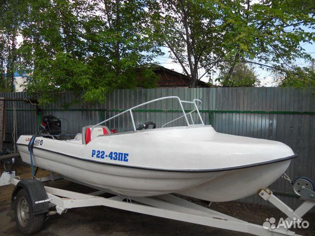 лодки пластиковые под мотор для хорошей рыбалки