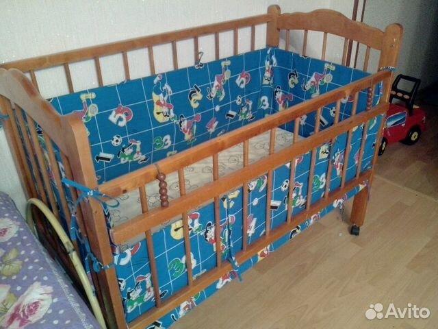 квартиру авито ру детские кроватки продажа ремонтироваться СТАО(там багажник