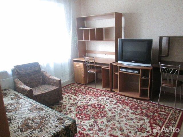 днем снять квартиру в тучково в авито Славянске вводится комендантский