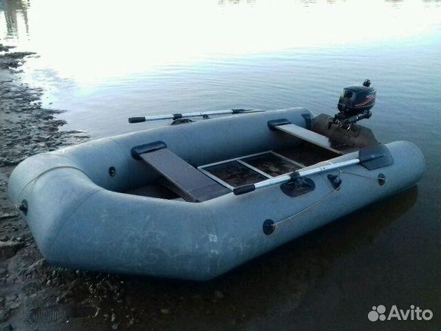 купить лодку надувную в набережных челнах