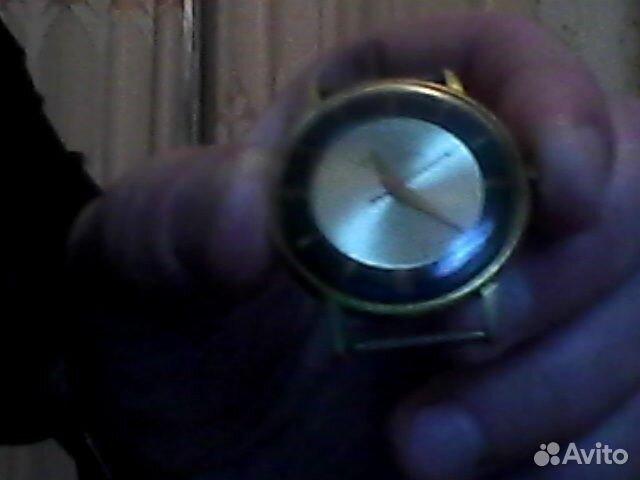 Часы томске продам в на работы часы белы ломбард куна