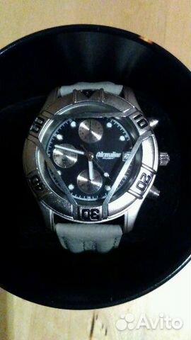 Мы предлагаем наручные часы с доставкой на дом в екатеринбурге!