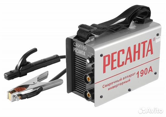 Сварочный аппарат бриг бас 190 схема стабилизатора напряжения 20а