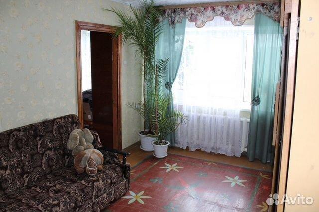 Купитт квартиру рязанская область с прдвязье