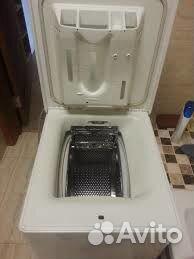 Ремонт стиральных машин electrolux Театральный проезд сервисный центр стиральных машин bosch Южная улица (деревня Пучково)