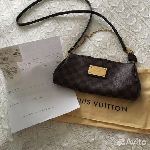 Сумки Louis Vuitton купить копии сумок недорого