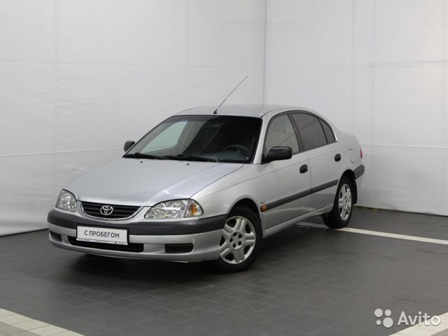 Купить продать Toyota в ПМР Приднестровье: АвтоДнестр.Ком