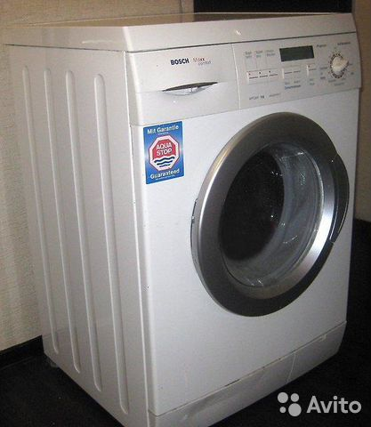 bosch ecologixx 7 manual pdf adviserlivin rh adviserlivin weebly com bosch electric clothes dryer manual Bosch 500 Series Dryer Manual