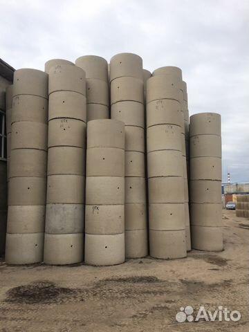 Заводы жби вологодской области лоток телескопический жби