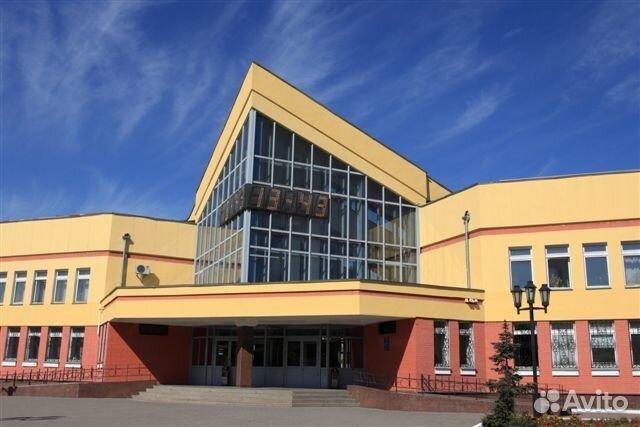 Аукционы коммерческой недвижимости новосибирск коммерческая недвижимость восточного подмосковья