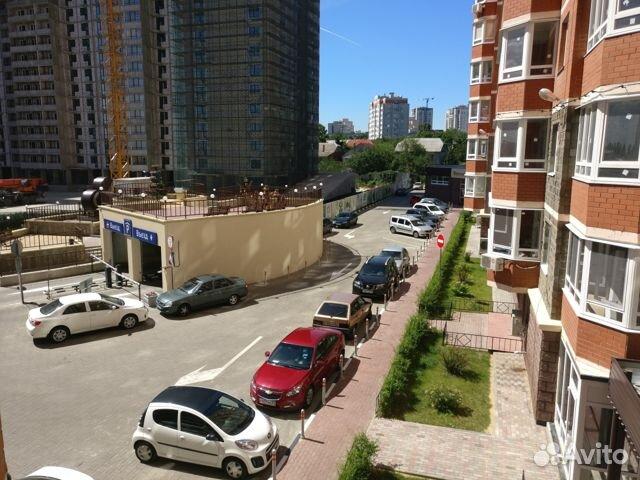 Продать паркинг в воронеже дать объявление сайт вакансий для православных