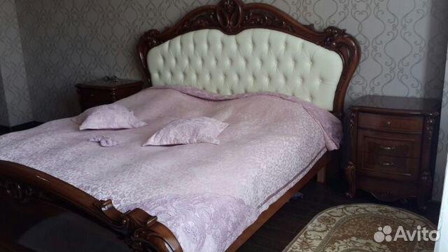 Спальня б/у в отличном состоянии