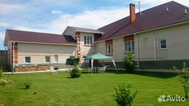 https://www.avito.ru/barnaul купить дома дачи коттеджи