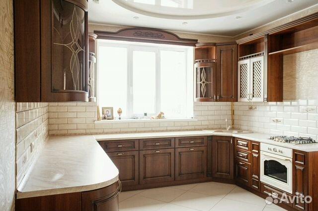 Авито липецк мебель для кухни