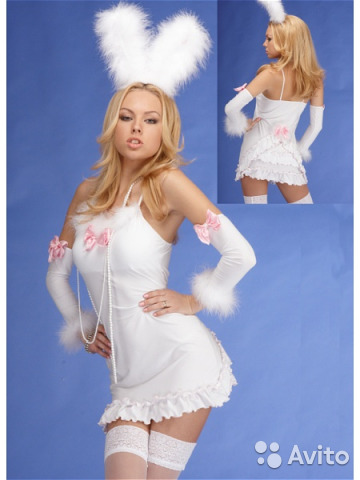 855243af0c055 Ролевой костюм