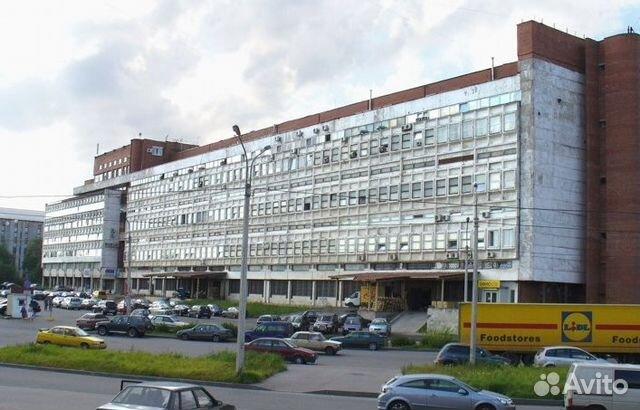 Аренда коммерческой недвижимости в санкт-петербурге авито снять в аренду офис Рощинский 1-й проезд