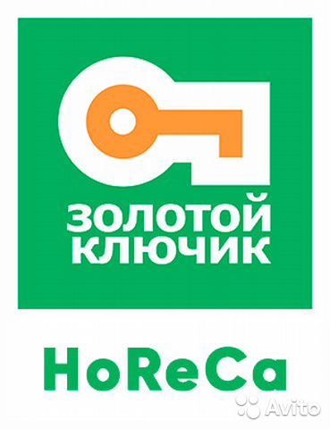 Вологодский областной сайт вакансий сантехнические работы частные объявления новосибирск