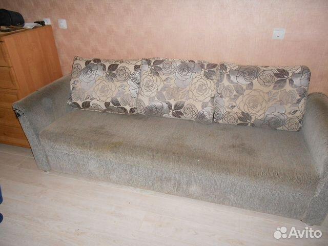 боровичи мебель официальный сайт боровичи каталог Marmot Американская компания