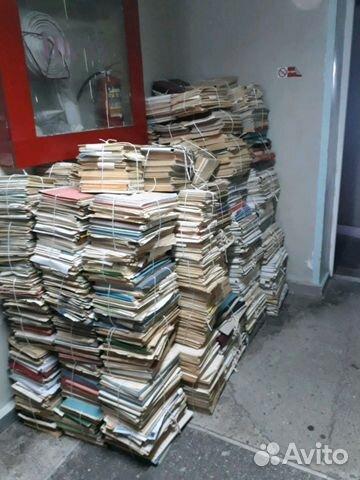 Ооо экоэксперт макулатура 1 кг макулатуры саратов цена