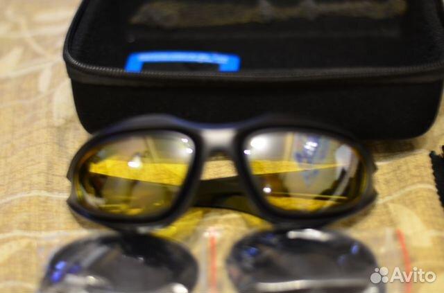 Купить glasses на авито в калуга квадрокоптер для видеосъемки свадеб