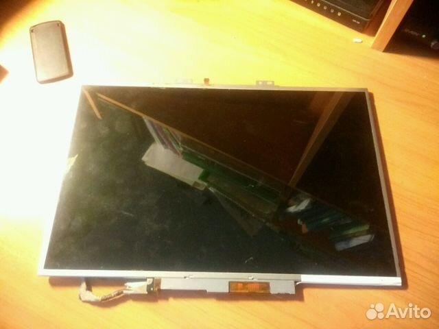 Купить матрицу для ноутбука в иваново