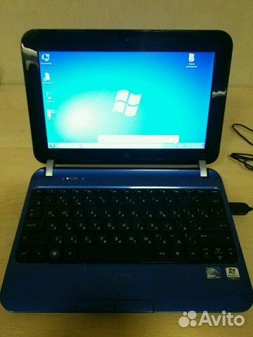 HP Mini 1000 CTO PC Marvell LAN 64 BIT Driver