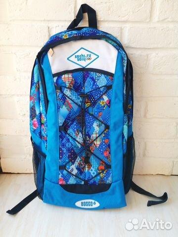 Купить рюкзак волонтера сочи 2014 купить рюкзак 60