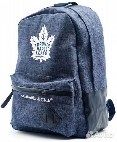 Рюкзак nike club team backpack m ba4868-001 в москве скаут рюкзаки