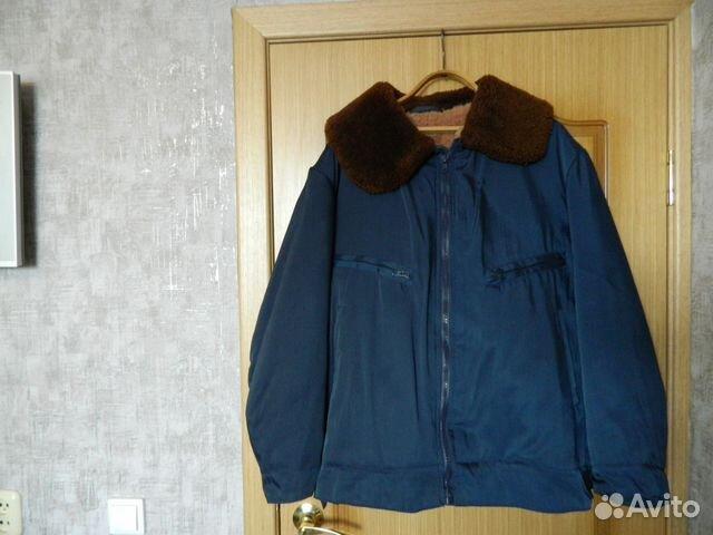 17d3aae5a1fdf Летная куртка купить в Саратовской области на Avito — Объявления на ...