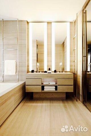 b5aced7ba561 Зеркало с LED подсветкой ванную Итальянский стиль купить в Москве на ...