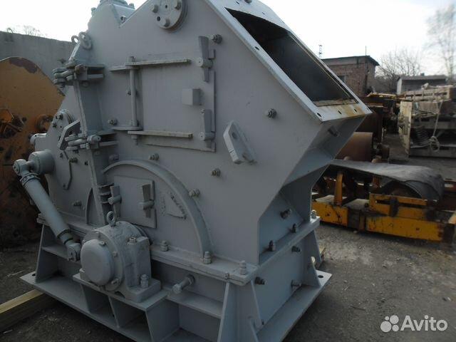 Дробилка роторная смд в Прокопьевск дробилка смд 118 в Реж