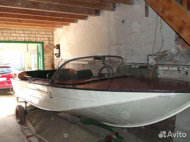 Активные продавцы катеров и яхт: