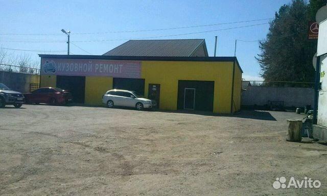 Коммерческая недвижимость в г.белебей Аренда офиса 35 кв Звенигородское шоссе