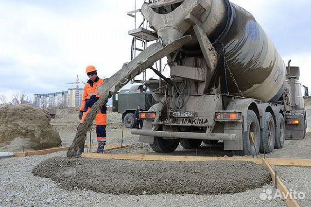 Завод бетон миасс раствор цементный гост 28013 98 м100