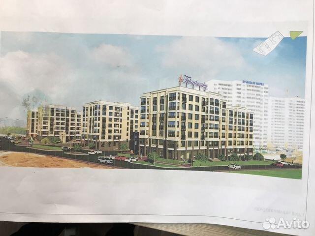 Коммерческая недвижимость в новороссийске на авито аренда офиса в зеленграде