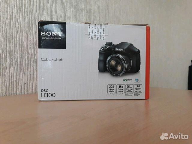 Фотоаппарат 89889972250 купить 10