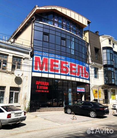 Avito коммерческая недвижимость от собственника аренда магазин аренда коммерческая недвижимость в ульяновске
