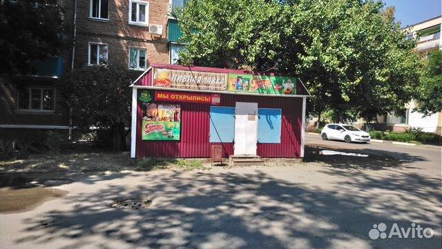 Коммерческая недвижимость кропоткина на авито аренда офиса в москве ферейн