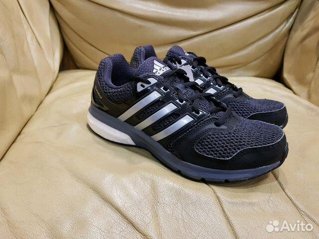 Кроссовки Adidas новые 37 р (23.5 см )  6e99945f86191