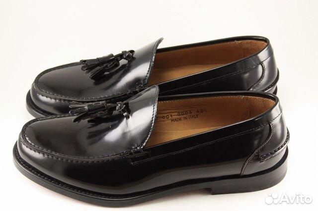 fc51f029c Лоферы туфли мужские | Festima.Ru - Мониторинг объявлений